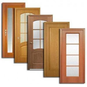 Двери, дверные блоки Теньгушево