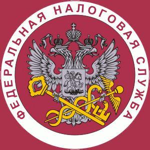 Налоговые инспекции, службы Теньгушево