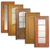 Двери, дверные блоки в Теньгушево