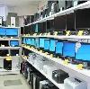 Компьютерные магазины в Теньгушево