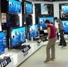 Магазины электроники в Теньгушево