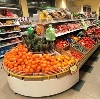 Супермаркеты в Теньгушево