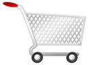 Никс - иконка «продажа» в Теньгушево